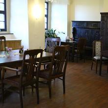 Burg Café