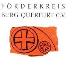 Förderkreis Burg Querfurt