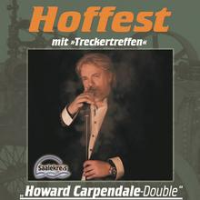 Plakat Hoffest 2021 [(c): FilmBurg Querfurt] ©FilmBurg Querfurt