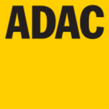 ADAC-Logo [(c): ADAC]