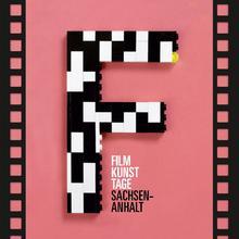 Filmkunsttage 2017 [(c): FilmBurg Querfurt]