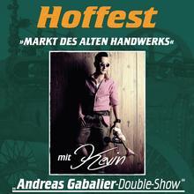 Hoffest Bauernmuseum [(c): FilmBurg Querfurt]