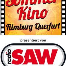 Logo Werbepartner SAW [(c): FilmBurg Querfurt]