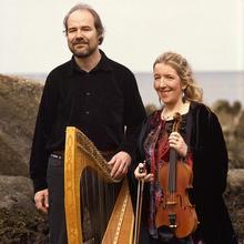 Maire Breatnach & Thomas Loefke