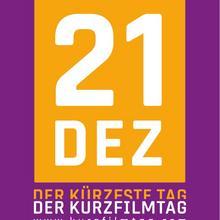 Kurzfilmtag - FilmBurg Querfurt [(c): FilmBurg Querfurt] ©FilmBurg Querfurt