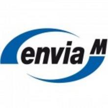 EnviaM Logo [(c): EnviaM]