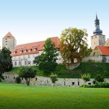 Burgmusikschule