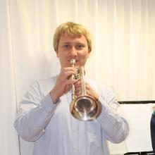 Musikschulunterricht