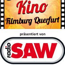 Logo Werbepartner SAW [(c): FilmBurg Querfurt] ©FilmBurg Querfurt