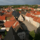 Blick über Altstadt